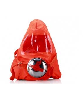 歐標防毒面具